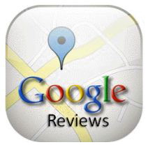Review Us - Hicks & McMurphy Orthodontics   Mobile Saraland